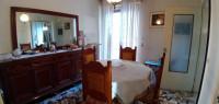 appartamento in vendita Vicenza foto 004__20200123_153010_resized.jpg