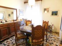 appartamento in vendita Vicenza foto 006__dscn0769.jpg