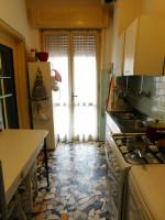 appartamento in vendita Vicenza foto 012__dscn0766.jpg