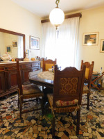 appartamento in vendita Vicenza foto 014__dscn0770.jpg