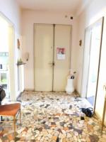 appartamento in vendita Vicenza foto 017__dscn0784.jpg