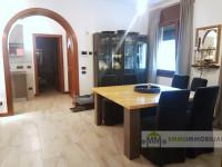 двухквартирных для продажа Montegrotto Terme foto 014__montegrotto_casa_bifamiliare_giardino__14a.jpg