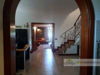 bifamiliare in vendita Montegrotto Terme foto 019__montegrotto_casa_bifamiliare_giardino__16.jpg