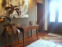двухквартирных для продажа Montegrotto Terme foto 022__montegrotto_casa_bifamiliare_giardino__18.jpg