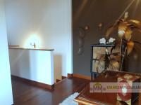 двухквартирных для продажа Montegrotto Terme foto 026__montegrotto_casa_bifamiliare_giardino__22.jpg