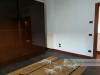 двухквартирных для продажа Montegrotto Terme foto 029__montegrotto_casa_bifamiliare_giardino__24a.jpg