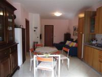 appartamento in vendita Andora foto 004__img_0216__small.jpg