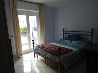 appartamento in vendita Andora foto 008__img_0219__small.jpg