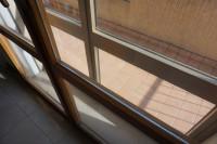 appartamento in vendita Vicenza foto 015__dsc01552.jpg