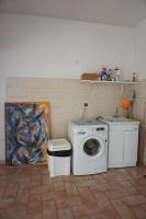 casa a schiera in vendita Vicenza foto 015__dsc00850.jpg