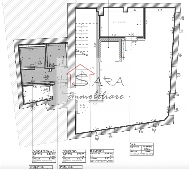 Bar con plateatico - https://media.gestionaleimmobiliare.it/foto/annunci/200616/2256544/800x800/999__planimetria_1.png