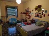 appartamento in affitto Pagani foto 005__camera__2.jpg