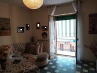appartamento in affitto Pagani foto 010__img_20200615_201751.jpg