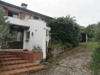 casa singola in vendita Albettone foto 005__img_6835.jpg