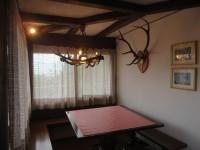 casa singola in vendita Albettone foto 028__img_6845.jpg