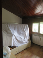 casa singola in vendita Albettone foto 043__img_6859.jpg