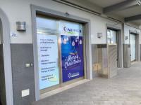negozio in affitto Milazzo foto 000__1.jpg