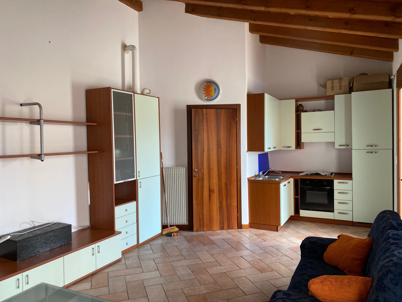 monolocale in affitto a Valvasone - Rif. - A8Aff https://media.gestionaleimmobiliare.it/foto/annunci/200619/2260170/1280x1280/000__img_2696.jpg
