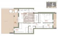 appartamento in vendita Cittadella foto 999__folo_a436.png