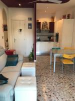 appartamento in vendita Verona foto 003__1.jpg