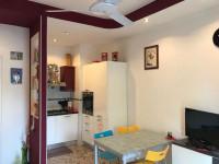 appartamento in vendita Verona foto 004__2.jpg