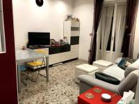 appartamento in vendita Verona foto 007__sala1.jpg