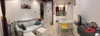 appartamento in vendita Verona foto 009__sala3.jpg