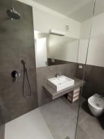 appartamento in affitto Vicenza foto 006__img_20200828_091646.jpg