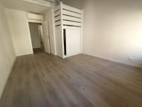 appartamento in affitto Vicenza foto 009__img_20200828_091819.jpg