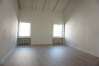 appartamento in affitto Vicenza foto 013__dsc02093.jpg