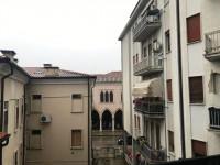 appartamento in vendita Badia Polesine foto 000__5.jpg