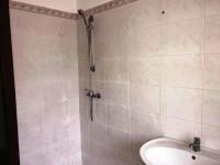 appartamento in vendita Badia Polesine foto 012__16.jpg