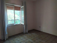 casa singola in vendita Pagani foto 005__camera.jpg