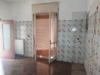 casa singola in vendita Pagani foto 014__cucina__2.jpg
