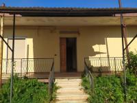 casa singola in vendita Pagani foto 020__prospetto_frontale.jpg