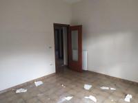 casa singola in vendita Pagani foto 027__foto__14.jpg