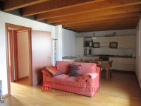 appartamento in vendita Costabissara foto 000__img_5556.jpg