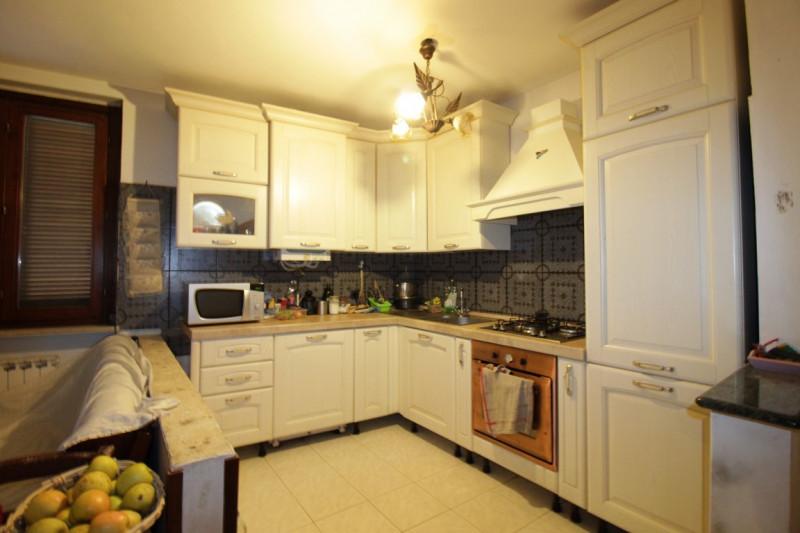 Appartamento in vendita a Casorate Primo, 3 locali, prezzo € 99.000 | CambioCasa.it