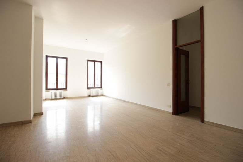 Appartamento in vendita a Casorate Primo, 3 locali, prezzo € 129.000 | CambioCasa.it
