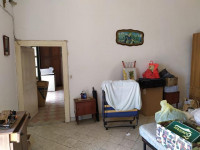 appartamento in vendita Conca dei Marini foto 007__camera__2.jpg
