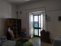 appartamento in vendita Conca dei Marini foto 010__camera_con_balcone_vista_mare.jpg