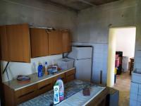 appartamento in vendita Conca dei Marini foto 012__cucina__2.jpg