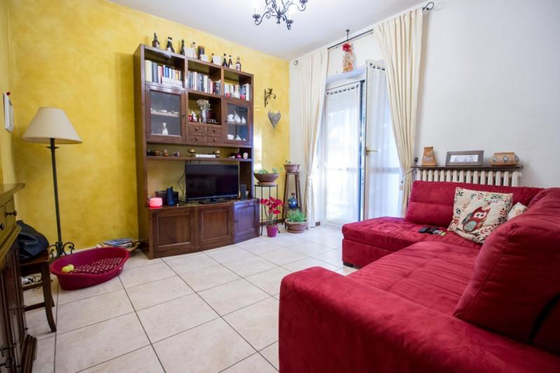 Appartamento in vendita a Motta Visconti, 3 locali, prezzo € 107.000 | CambioCasa.it