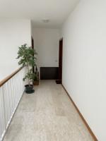 appartamento in vendita Ponte San Nicolò foto 013__img_9725.jpg