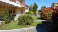 casa singola in vendita Fortunago foto 005__20170422_165011.jpg