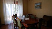 casa singola in vendita Fortunago foto 025__20170430_112654.jpg