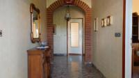 casa singola in vendita Fortunago foto 027__20170430_113703.jpg