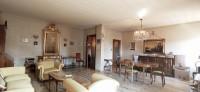 appartamento in vendita Padova foto 000__03.jpg