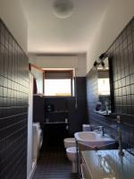 appartamento in vendita Padova foto 008__e1b6e060-f946-4796-8e92-957acb63c22a.jpg