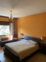 appartamento in vendita Padova foto 011__5ffc71b7-08cf-416d-9854-5c89e363d3e7.jpg